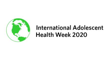 15 марта стартует Международная неделя здоровья подростков — IAHW 2020