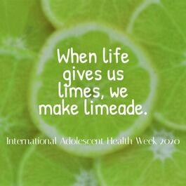 when-life-gives-us-limes
