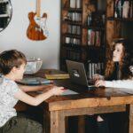 Вебінар «Як допомогти дитині організувати здоровий простір проживання (дім, гуртожиток). Навички здорового способу життя та особистої гігієни»