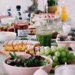 «Всесвітній день здоров'я. Здорове харчування в умовах карантину» – вебінар Марафону здорових практик 2020
