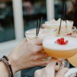 Вебінар «Алкоголь і підлітки» – четвертий вебінар Марафону здорових практик 2020