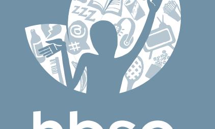 «В центре внимания здоровье и благополучие подростков» Результаты исследования HBSC 2017/2018 гг. в Европе и Канаде. Том 1. Основные результаты. Том 2.  Основные данные