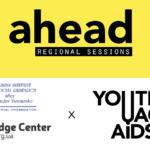 24 июня приглашаем на вебинар с Youth against AIDS по вопросам сексуального здоровья и образования молодежи