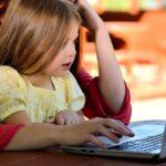 Довідник «Створюємо онлайн-простір разом з дітьми» від проєкту #stop_sexтинг