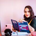 Knowledge Center взяв участь в онлайн-зустрічі з питань сексуального здоров'я та освіти молоді