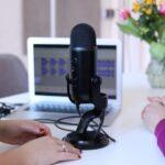 Бесплатный онлайн-курс по ораторскому мастерству для молодежи от 16 до 25 лет