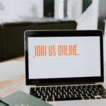 Три дня онлайн: 10 бесплатных вебинаров по развитию личностных и профессиональных компетенций
