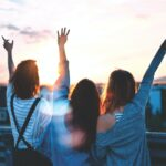 15 июля — Всемирный день навыков молодежи