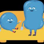 COVID-19: Серія тематичних інформаційних постерів для батьків