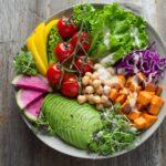 Буклет «Здорова їжа»: поради батькам та підліткам