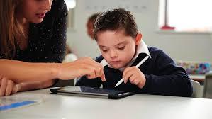 Навчальний курс та методичний посібник «Диференційоване викладання в інклюзивному навчальному закладі»