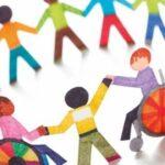 Посібник «Індивідуальне оцінювання навчальних досягнень учнів з особливими освітніми потребами в інклюзивному класі»