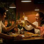 Родители, дети и алкоголь: исследователи выяснили какая стратегия не работает