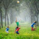 Навчально-методичний посібник «Діти з особливими освітніми потребами та організація їх навчання»