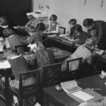 Навчально-методичний посібник «Професійне співробітництво в інклюзивному навчальному закладі»