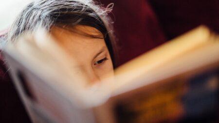 Worlds of Influence: ЮНИСЕФ выпустил новый отчёт о благополучии детей в богатых странах