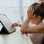 1545 далі «3»: почала діяти Урядова консультаційна лінія з питань безпеки дітей в Інтернеті