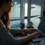 2-9 ноября: онлайн-встречи по обмену опытом дистанционной работы с целевыми группами для специалистов