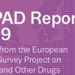 Представлен новый отчёт ESPAD-2019: подростки меньше употребляют алкоголь, но новые поведенческие практики вызывают обеспокоенность