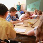 Опитування щодо очікування українців від учителів Нової Української Школи