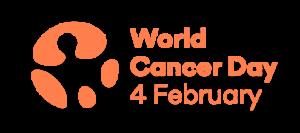WCD-Logo-Orange-Screen-ENGLISH