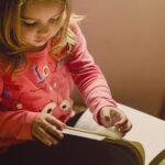 Четвертий вебінар серії «Якісна дошкільна освіта в Україні». Методика ECERS-3: мовлення, грамотність та види навчально-пізнавальної діяльності дошкільнят