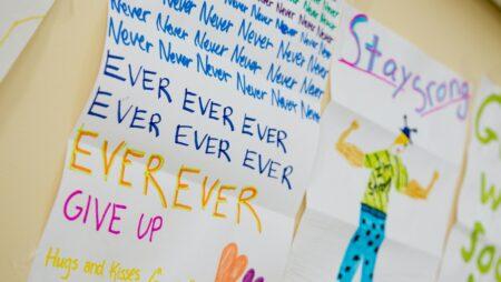 #IAmAndIWill – сьогодні Всесвітній день боротьби проти раку