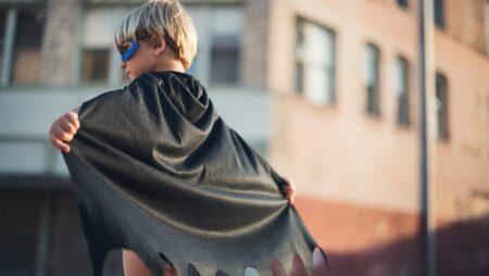 Що робити з булінгом в початковій школі? Поради батькам