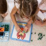 Шість вебінарів серії «Якісна дошкільна освіта в Україні»