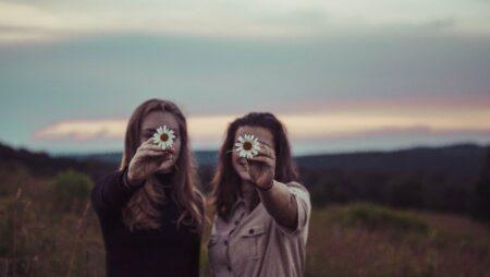 Полезные советы для поддержания психического здоровья подростков