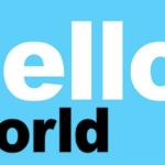 Всесвітній день здоров'я 2021 року