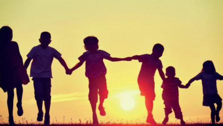 Тематичний інформаційний бюлетень Європейського суду з прав людини «Права дітей»