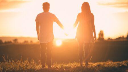 Учебное пособие «Здоровые и безопасные отношения – предотвращение насилия при свиданиях подростков» (2016 г.)